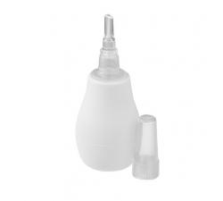 Bezpieczny aspirator do noska gruszka Baby Ono