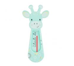 Termometr kąpielowy BabyOno