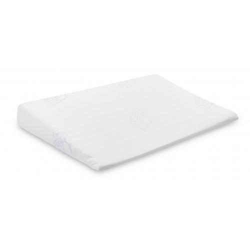 Poduszka klin do łóżeczka