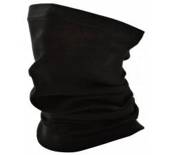 Komin - Maska na twarz 2w1