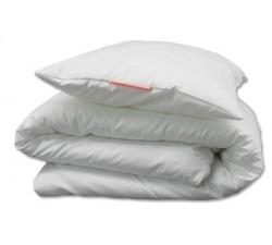 Wypełnienie pościeli 120x90 (kołdra + poduszka)