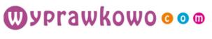 ubranka niemowlęce wyprawkowo.com